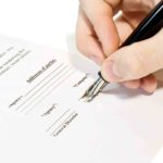 изменения в декларации о соответствии