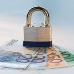 Что такое банковская гарантия и как её получить?