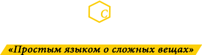 www.tender-club.ru