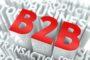 Обзор группы площадок b2b