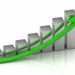 Количество закупок для СПМ увеличится