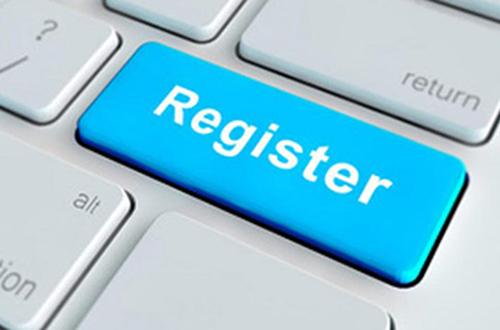 Регистрация в ЕИС (часть 1)