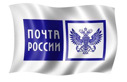 Аукцион на УТП Сбербанк АСТ, секция Почта России 223 ФЗ.